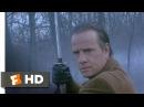 Highlander Endgame 4 7 Movie CLIP Take My Vengeance 2000 HD