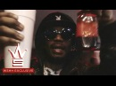Juicy J Act WSHH Exclusive Official Music Video