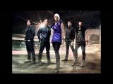 Топ 10 христианских альтернативных рок-групп.wmv
