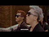 耀樂團【如果你也有夢想】官方完整版 MV