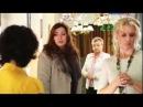 Диван для одинокого мужчины 1 серия Фильм Сериал Мел