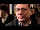 Очкарик. 2012. русские боевики мелодрамы комедии фильмы 2013 года полные версии