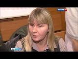Полтора года колонии за кражу собаки: суд вынес приговор Виктории Павленко