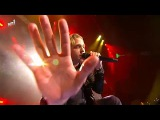 OneRepublic - Counting Stars (but first... let me take a selfie) (Energy Air 2016)