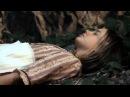 Последний пожиратель грехов / The Last Sin Eater (2007) Cadi Forbes Ceremony