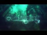 RockFolk Music - Vindsvept - Chasing the Traitor, part two