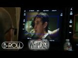Whiplash B-ROLL  On Set Footage (2014) - Miles Teller, J.K. Simmons