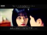 [Engsub + Vietsub] A Little Girl (소녀) - Oh Hyuk (오혁) (Reply 1988 OST)