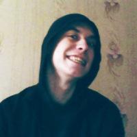 Алексей Шовен