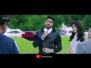 Housefull 3 Official Trailer - Akshay Kumar, Riteish Deshmukh, Abhishek Bachchan