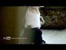 Белый воротничокWhite Collar (2009 - 2014) ТВ-ролик (сезон 4, эпизод 10)