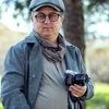Vadim Dorofeev