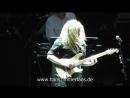 Guthrie Govan - Thelma & Louise (Hans Zimmer LIVE in Orange)