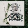 Ведьмин Сад | Природник