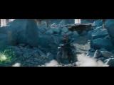 Стартрек 3 Бесконечность ( 2016 ) Трейлер