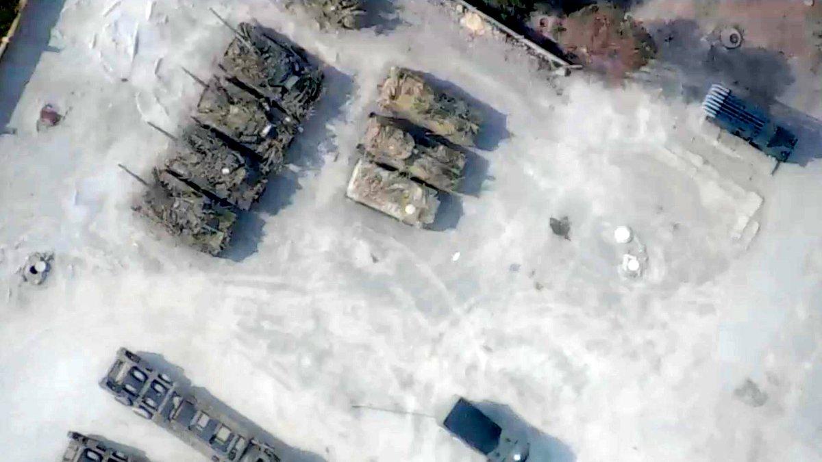 [BIZTPOL] Ukrajna - 1. DIhnt2_DgoY