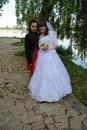 Христина Петлюк фото #21