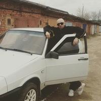 Алексей Русяков