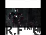 Iron man,robert downey jr,tony stark vine [Железный человек]