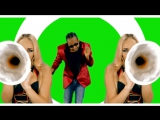 Tapo  Raya ft. 2 Eivissa - Dale Duro