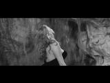 Сладкая жизнь. FR+IT.1960(Режиссер: Федерико Феллини.В ролях: Марчелло Мастроянни, Анита Экберг, Анук Эме)