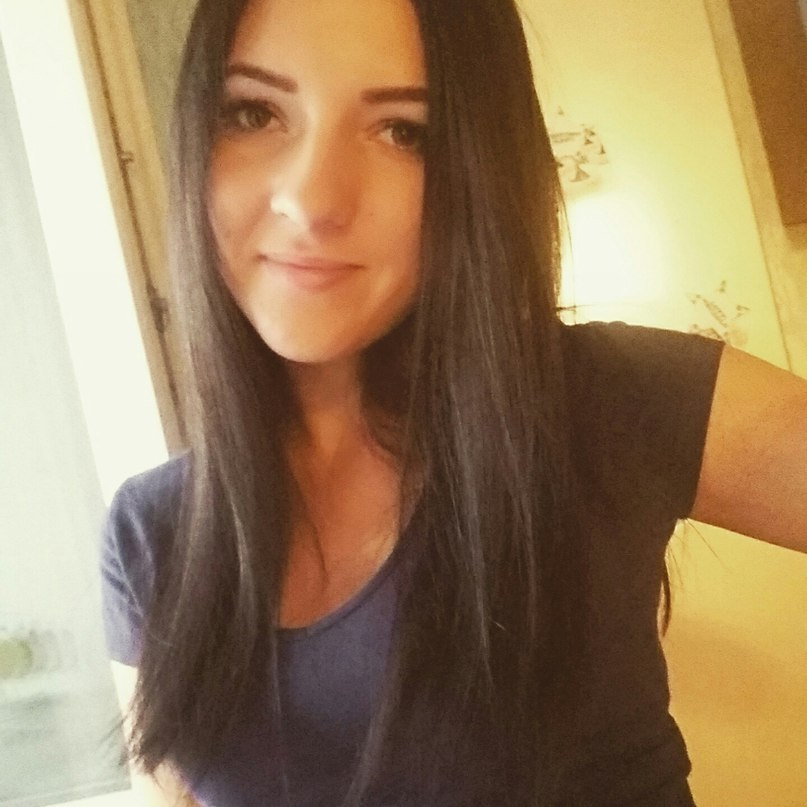 Кристина Куроедова |