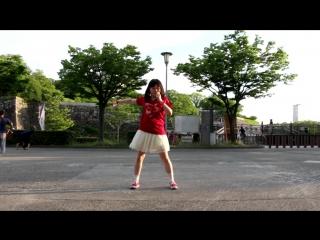 sm28242274 - 【みきぷるーん】 REASON 【踊ってみた】