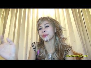 тайское порно молодых фото