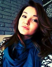 <b>Marina Khomenko</b> - 0WzM1dic3a0