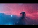 Цвет. Спектр науки 3-я серия. За границами радуги / Colour. The Spectrum of Science 2015 HD