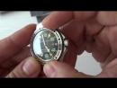Как быстро убрать царапины и отполировать стекло на часах