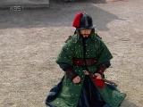 [Сабы Кот Изерлонский / ClubFate] - 058/104 - Бессмертный флотоводец Ли Сунсин / The Immortal Lee Soon-Shin (2004-2005/Юж.Корея)