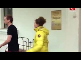 КЛАССНЫЙ, ПРИКОЛЬНЫЙ ФИЛЬМЕЦ! СОВЕТУЮ! - Женский день (Русские фильмы, Русские комедии)