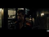 Бойцовский клуб | Разбор и анализ фильма