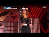 DJ Joy - Dreams Come True (Show Music core 03.09.16)