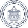 СЗГМУ им. И.И. Мечникова