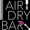 Air DRY BAR