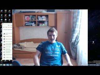 VJLink | Super Mario DDos _ RYTPMV