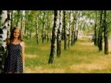 «Со стены друга» под музыку Темиров Тимур - Ты так красива, изящна, нежна и изменчива.... Picrolla