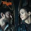 TVIGLE.RU | бесплатный онлайн-кинотеатр