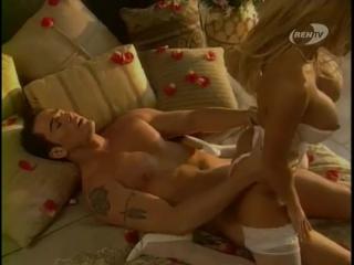 kino-tv-erotika