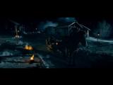 Рождественская история (2007) супер фильм 7.8/10