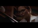 Что скрывает ложь (2000) супер фильм 7.410