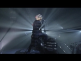 Acid Black Cherry - Fallin' Angel (TOUR 『2012』)