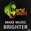 MORTALSOUND PRODUCTION