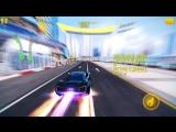 [ID] Shinichi K VS Driver Pepelica Viesky - Мираж