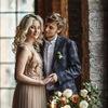 Фотограф свадебный семейный / Москва / Балашиха