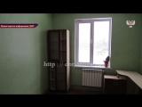 Жителям Шахтерска вручили ключи от новых домов