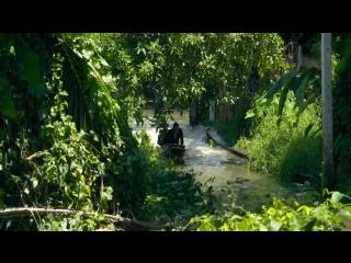Из Вегаса в Макао 2 (2015) HD 720