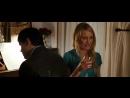 Зелёный Шершень (2011) HD 720p